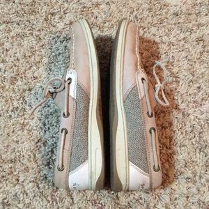 Sperry Shoes - Sperry Top-siders